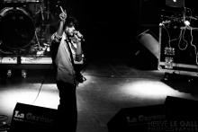 darjeeling-speech-la-carene-brest-janvier-2015-04