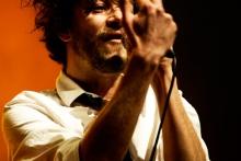 darjeeling-speech-la-carene-brest-janvier-2015-05