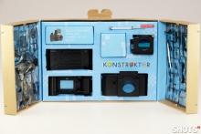 lomography-konstruktor-02-shots