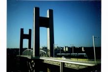 pont-de-recouvrance-polaroid-250-shots