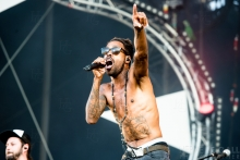 04-skip-the-use-charrues-par-herve-le-gall-2014