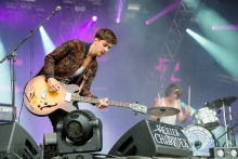 07-the-same-old-band-par-herve-le-gall-charrues-2014
