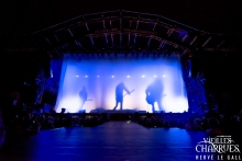 test-nikon-D810-indochine-vieilles-charrues-2014-shots-01
