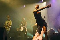 rokia traore featuring keziah jones art rock 2004