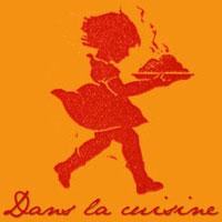 le blog dans la cuisine