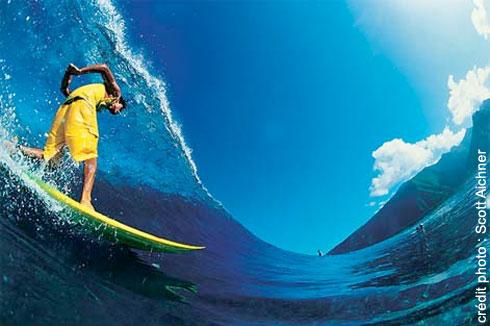 tahiti-surf-spot