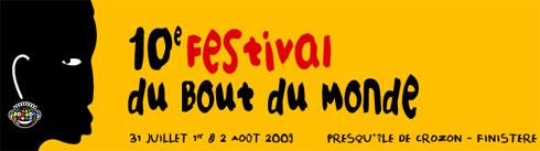 10eme-festival-du-bout-du-monde-2009