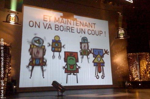 annonce-prog-festival-vieilles-charrues-2009