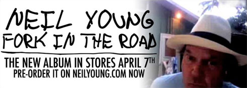 neil-young-new-album