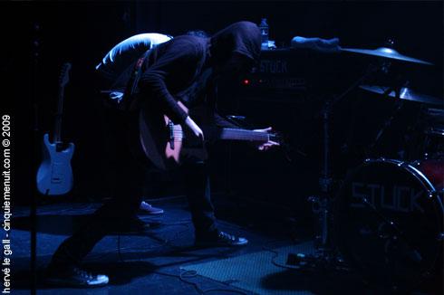 stuck-in-the-sound-run-ar-puns-2009