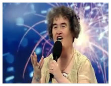 susan-boyle-incroyable-talent-uk