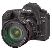 canon-eos-5d-mark-ii-shots