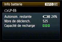 info-batterie-eos-5d-mark-ii-shots