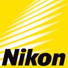 nikon-shots-fr
