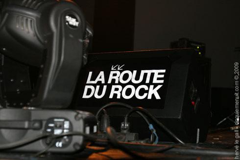 festival-la-route-du-rock-2009