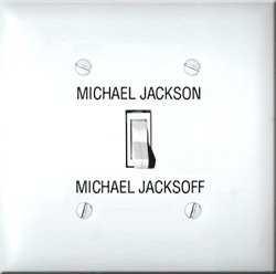 michael-jacksoff