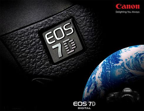 canon-eos-7d-shots-fr