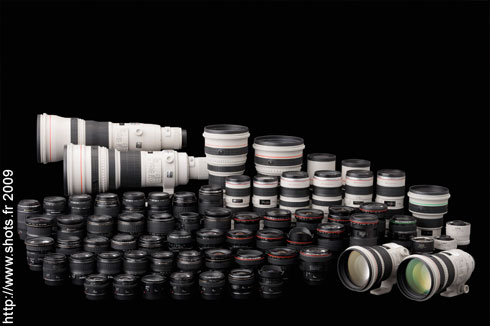 gamme-objectifs-canon-shots-fr