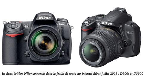 nikon-d300s-d3000-rumeurs-shots