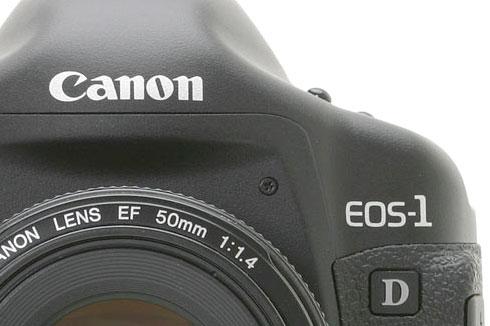 un-canon-eos-1d-markiv-pour-octobre-2009