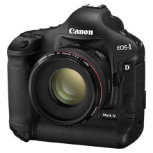 eos-1d_mark_iv_shots_fr