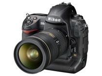 nikon-d3s-2009-shots
