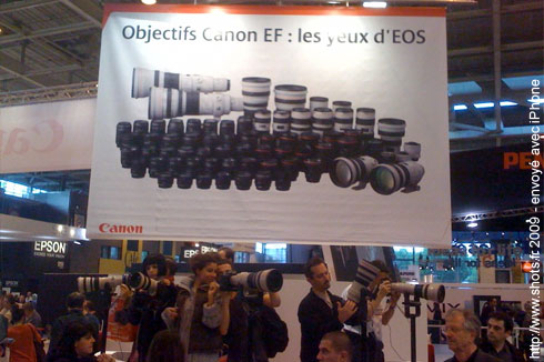 stand-canon-salon-photo-2009