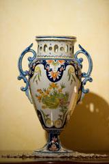 vase-henriot
