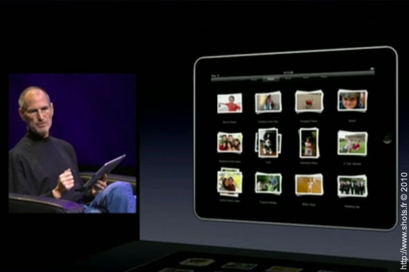 steve-jobs-presente-ipad-shots