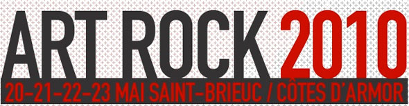 art-rock-2010-shots