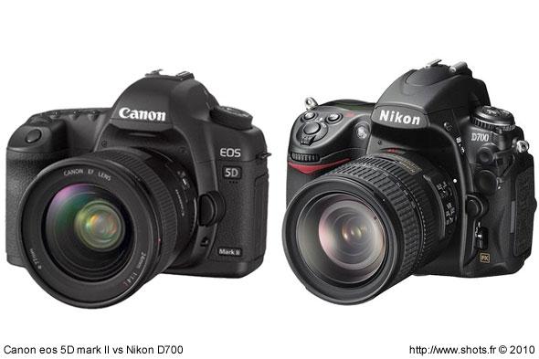 canon-5D-mark-II-nikon-D700-shots