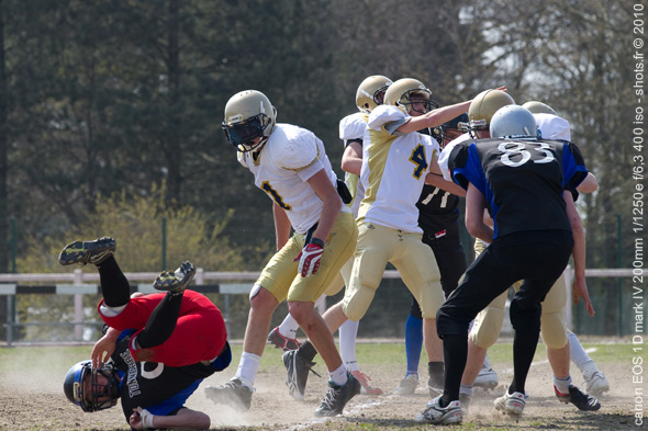 football-americain-test-eos-1D-mark-IV-shots-2010