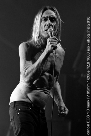 iggy-pop-yakayale-2010-eos-1D-mark-IV