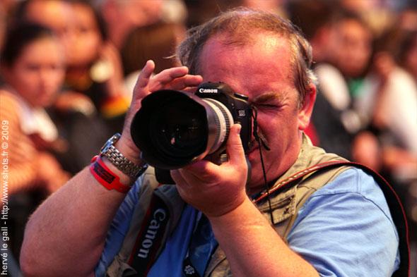 photographe-aux-vieilles-charrues-2009
