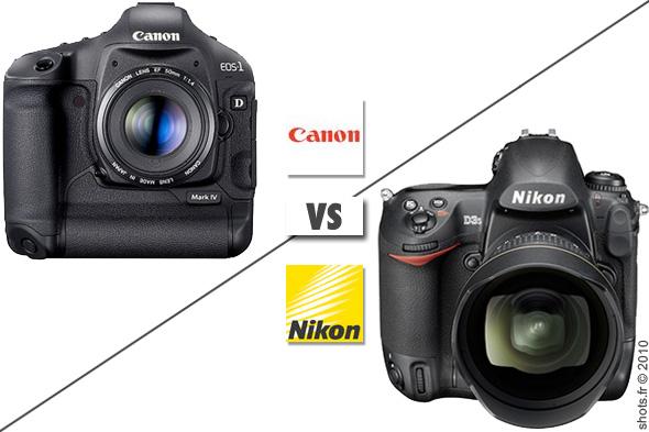 comparatif-eos-1D-mark-IV-versus-Nikon-D3s-shots-2010