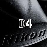 d4-nikon-shots