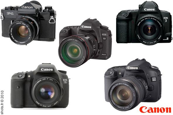 de-canon-F1-a-eos-7D-shots