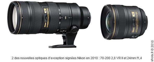 optiques-nikon-2010-shots