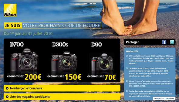 operation-cashback-nikon-2010-shots