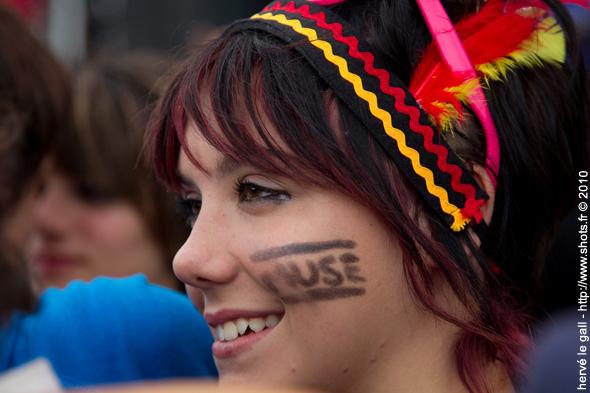 charrues-2010-fan-de-muse