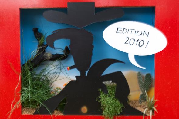 vieilles-charrues-edition-2010