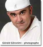 geronimi-photographe