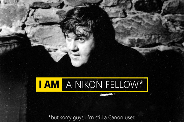 nikon_user