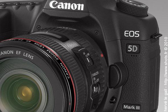 Canon-EOS-5D-mark-III-shots-2010