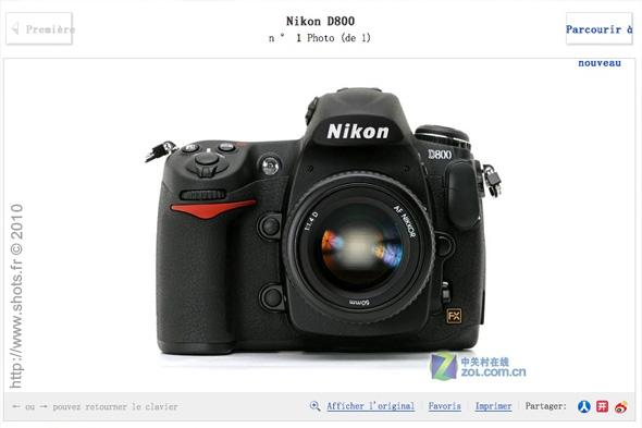 nikon-D800-rumeurs-shots-2010