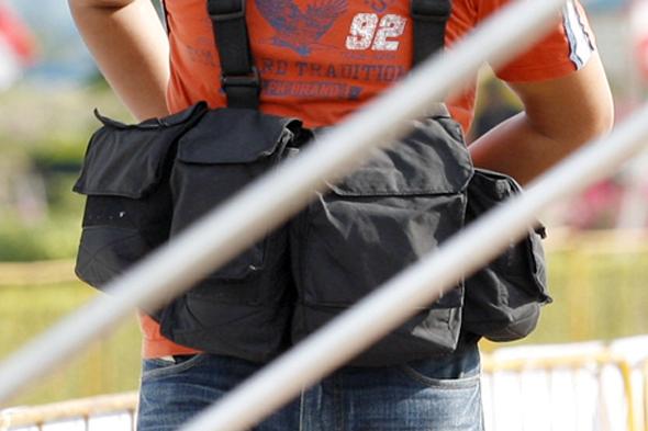 chestvest-newswear-shots-2011
