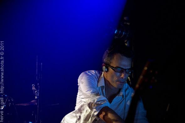 jc-boccou-nolwenn-korbell-trio-vauban-2011