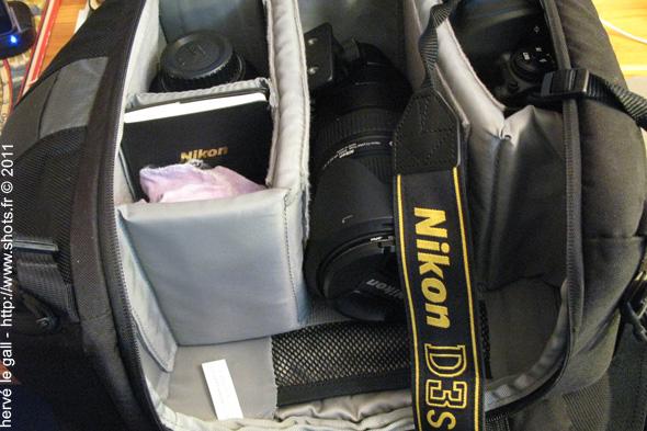 nikon-D3s-shots-2011