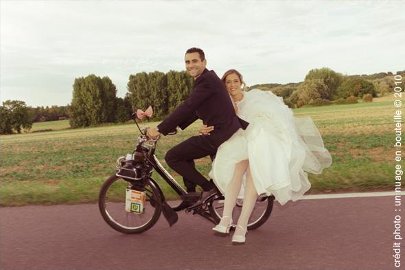 montibus-photographe-de-mariage-paris-2011