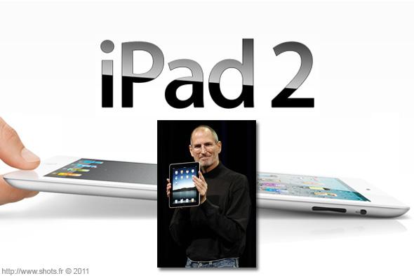 steve-jobs-presente-ipad-2-apple-shots-2011